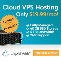 When you should move to VPS Hosting? 1