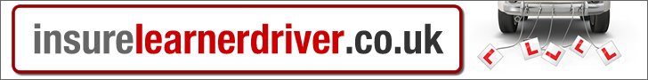 Insure Daily Learner Driver Car Insurance